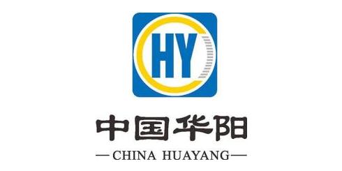华阳中远(天津)实业集团有限公司