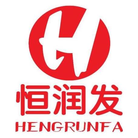 丹阳市荟尚超市有限公司