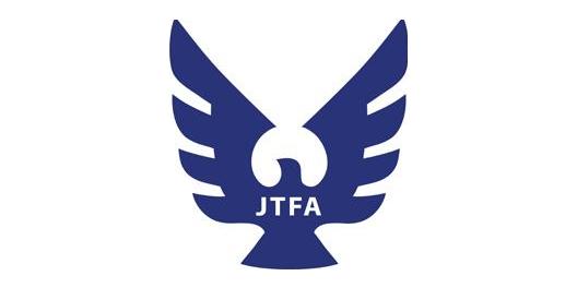 青岛九天国际飞行学院有限公司