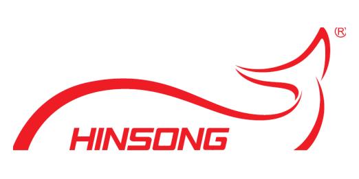兴信喷涂机电设备(北京)有限公司