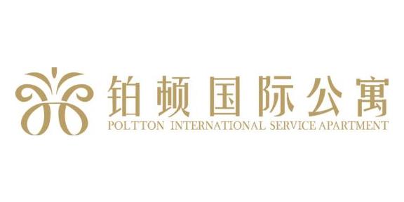 广州中寓酒店管理有限公司
