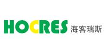 上海海客瑞斯酒店用品有限公司