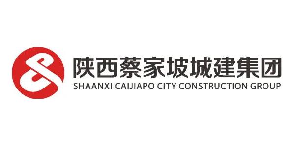陕西蔡家坡城市建设