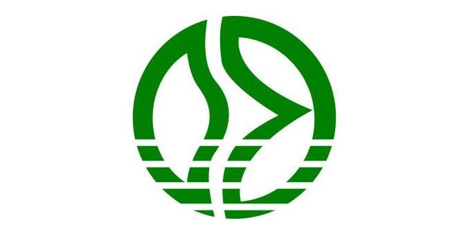 东达集团有限公司