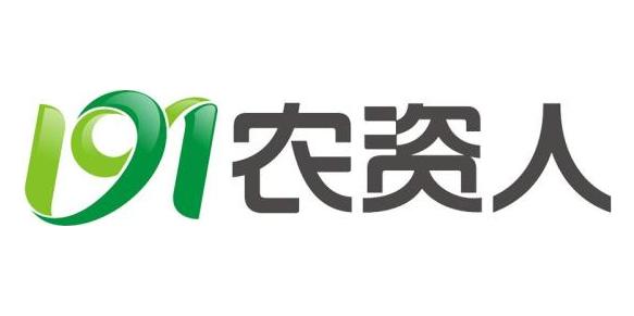 苏州邀久邀互联信息服务有限公司