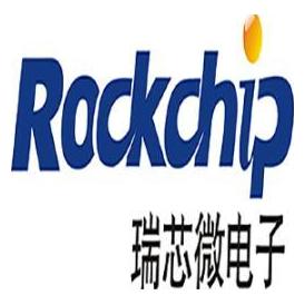 福州瑞芯微电子股份必发888官网登录