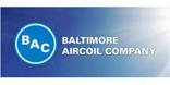 巴尔的摩冷却系统(苏州)有限公司