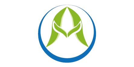 江苏澳格姆生物科技有限公司
