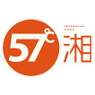 五十七度湘餐饮管理