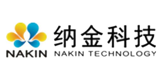 广州纳金科技有限公司