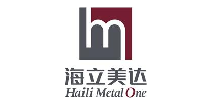 青岛海立美达股份有限公司