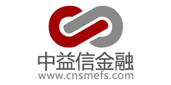 昆明中益信中小微企业金融服务有限公司