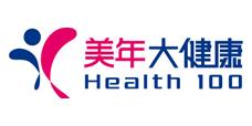 美年大健康产业(集团)股份有限公司
