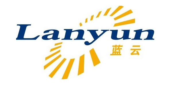 上海蓝云环境服务管理有限公司