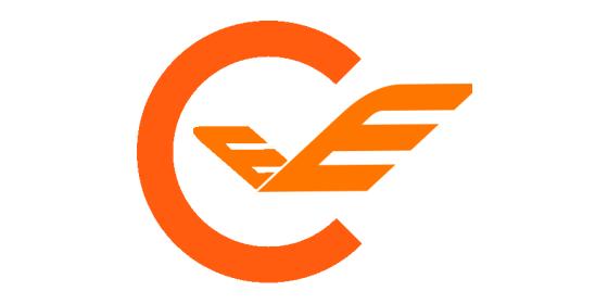 北京市空越技术有限公司