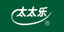 太太乐江苏营销公司
