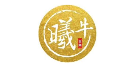 上海毕占实业有限公司