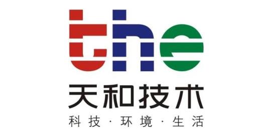 武汉天和技术股份有限公司