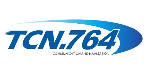天津七六四通信导航技术有限公司