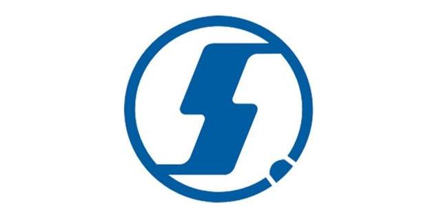 陕西通家汽车股份有限公司