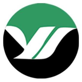 鄂尔多斯市乌兰煤炭(集团)有限责任公司