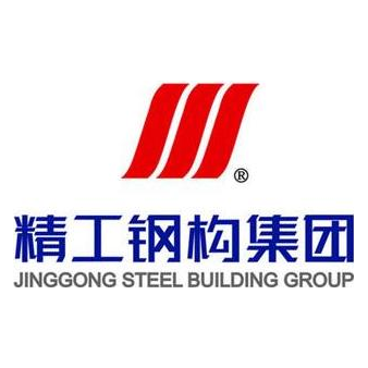浙江精工钢结构