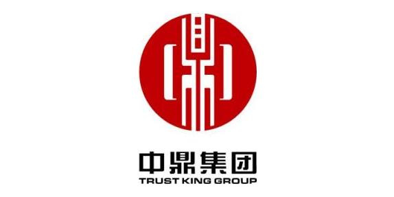 广州市锦星房地产开发有限公司