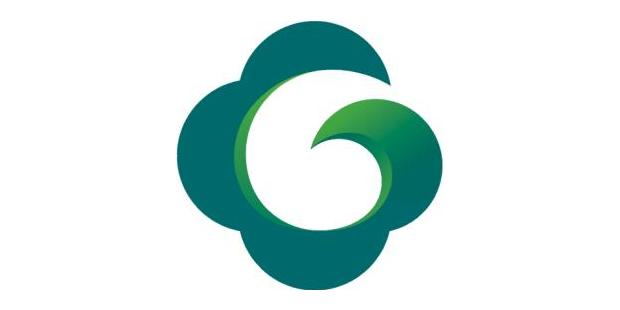 正中集团深圳正中高尔夫球会有限公司