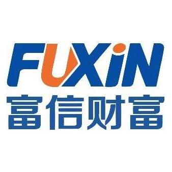佰盈富信财富(北京)投资管理有限公司