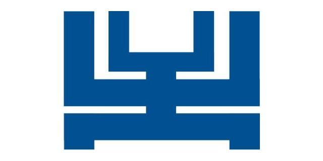 杭州天阙科技有限公司