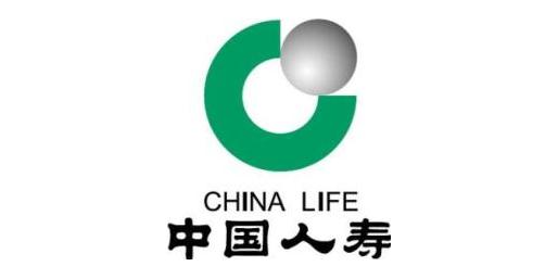 中国人寿保险股份有限公司无锡市南长支公司