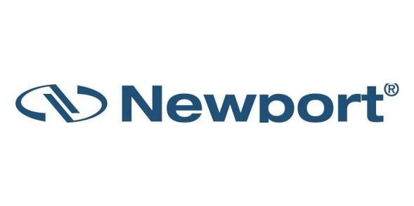 Newport China 理波光电科技(无锡)有限公司
