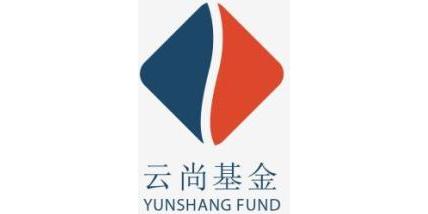 西藏云尚股权投资基金管理有限公司