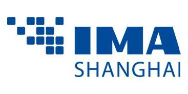 铱玛检测技术(上海)有限公司