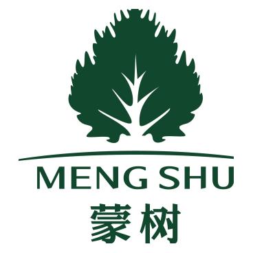 蒙树生态建设集团有限公司