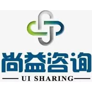 上海尚益企业管理咨询有限公司