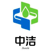 天津中洁水环境生化技术有限公司