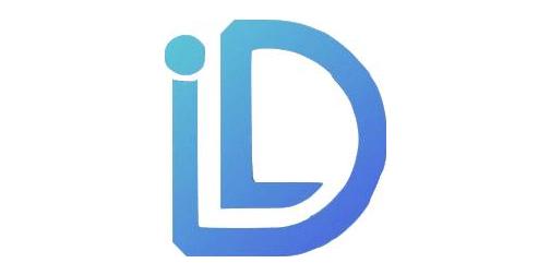 沈阳咚咚科技有限公司