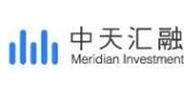 中天汇融(北京)投资有限公司