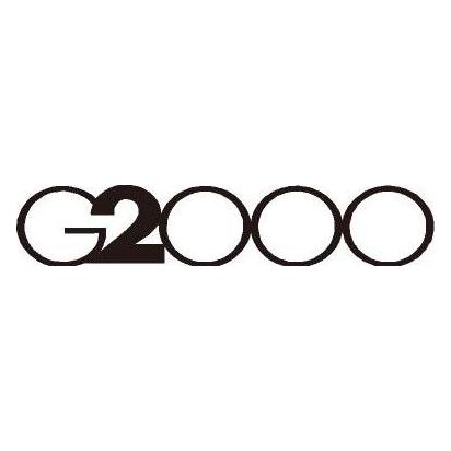 G2000服装