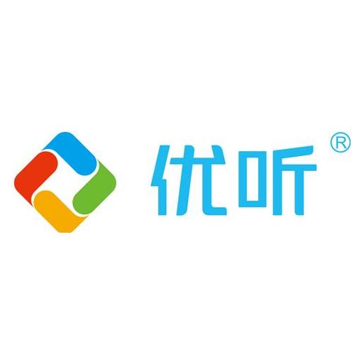 华科数通(北京)科技有限公司