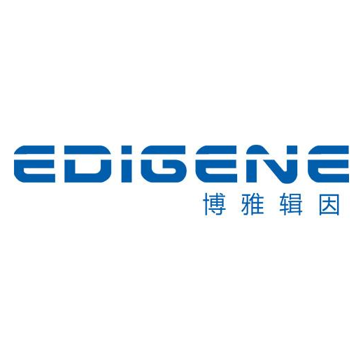 博雅輯因(北京)生物科技有限公司