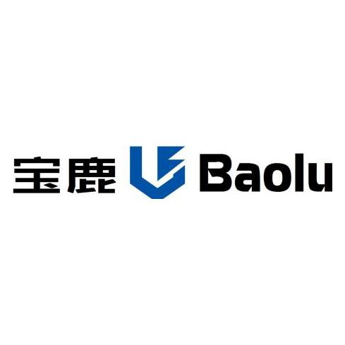 上海宝鹿车业有限公司