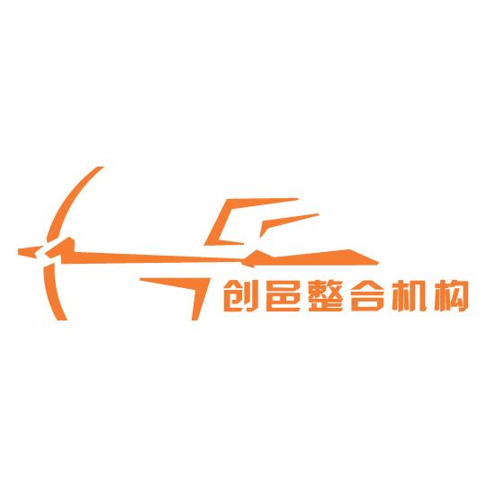 上海邑策广告有限公司