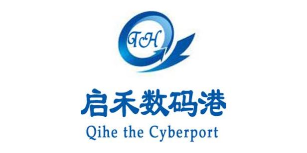南京半维电器实业有限公司