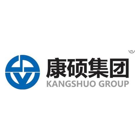 康硕电气集团有限公司