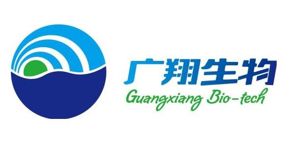 广东广翔生物科技有限公司