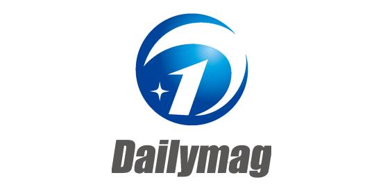 宁波迪麦格磁电科技有限公司
