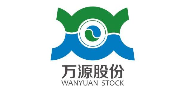 万源生态股份有限公司