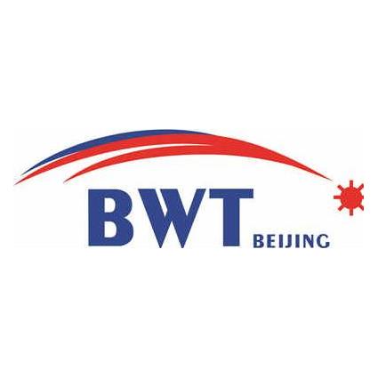 北京凯普林光电科技股份有限公司